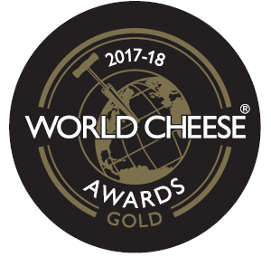 world_cheese_awards_2017_gold